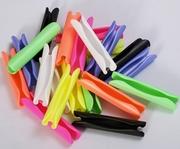 Универсальная ручка для переноски пакетов